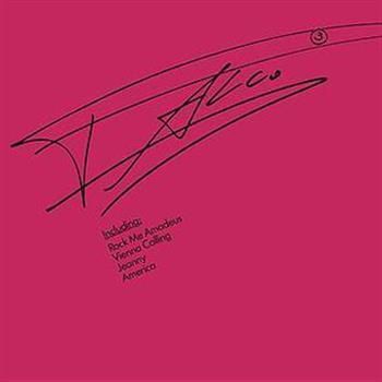 Falco (Vienna Calling)