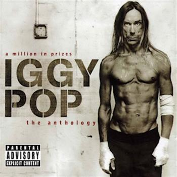 Iggy Pop (The Passenger)