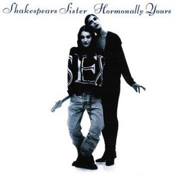 Shakespear's Sister (Stay)