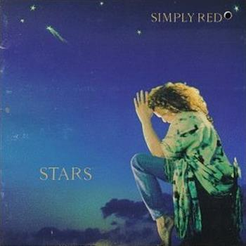 Simply Red (Stars)