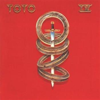 Toto (Rosanna (Single Version))