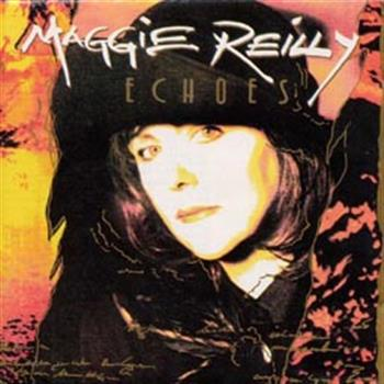 Maggie Reilly (Everytime We Touch)