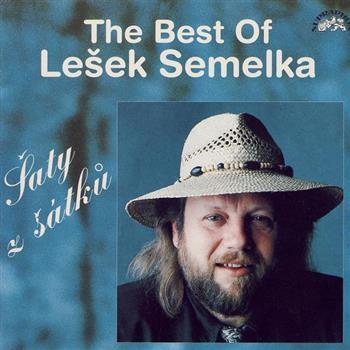 Lešek Semelka (Jména)