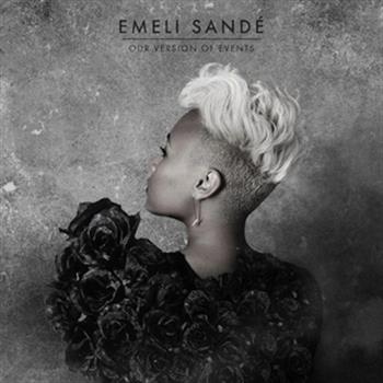 Emeli Sandé (Next To Me)