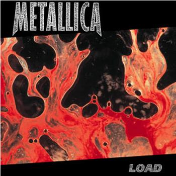 Metallica (Mama Said)