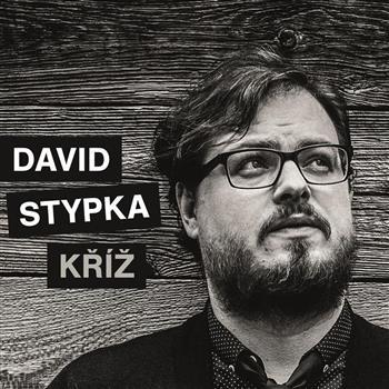 David Stypka (Kříž)
