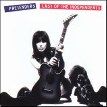 The Pretenders (I'll Stand By You)