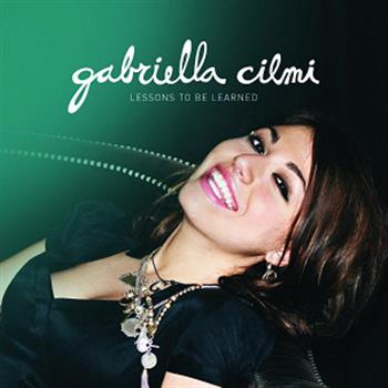 Gabriella Cilmi (Sweet About Me)