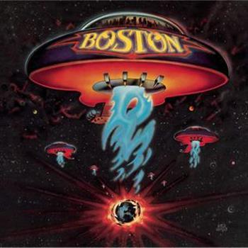 Boston (More Than a Feeling)
