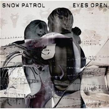 Snow Patrol (Chasing Cars)