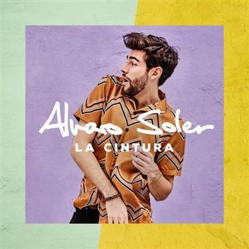 Alvaro Soler (La Cintura)