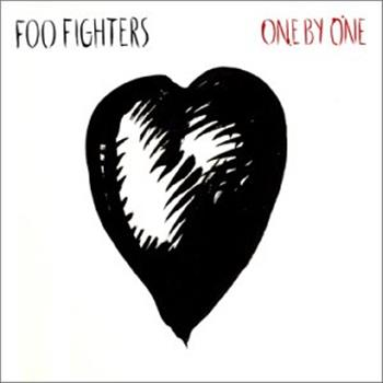 Foo Fighters (Times Like These)