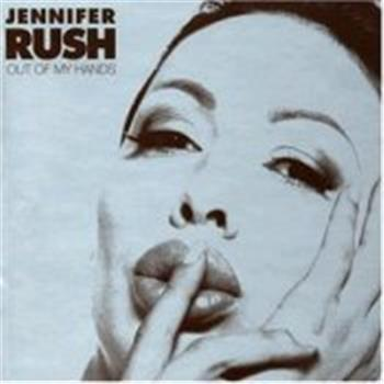Jennifer Rush (Tears in the Rain)
