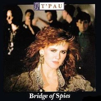 T'Pau (China in Your Hand)