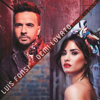 Luis Fonsi & Demi Lovato (Échame la Culpa)