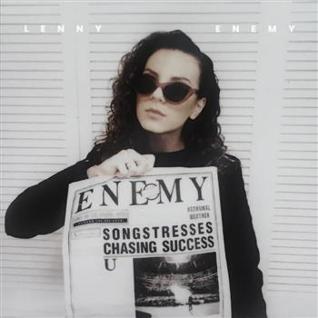 Lenny (Enemy)