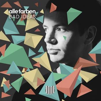 Alle Farben (Bad Ideas)