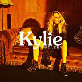 Kylie Minogue (Stop Me from Falling (feat. Gente de Zona))