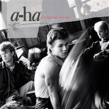 A-Ha (The Sun Always Shines On TV)