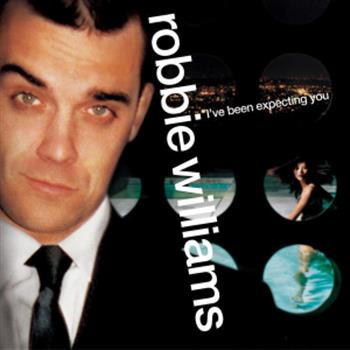 Robbie Williams (Millennium)