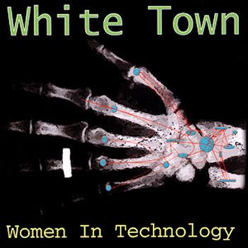 White Town (Your Woman)