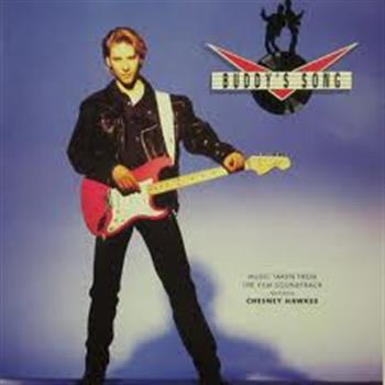 Chesney Hawkes (The One And Only)