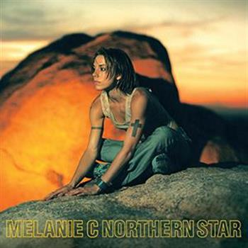 Melanie C (Never Be the Same Again feat. Lisa Left Eye Lopes)