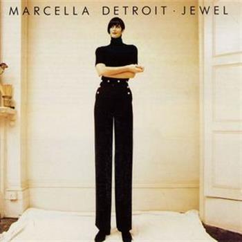 Marcella Detroit (I Believe)