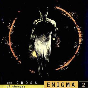 Enigma (Return To Innocence)