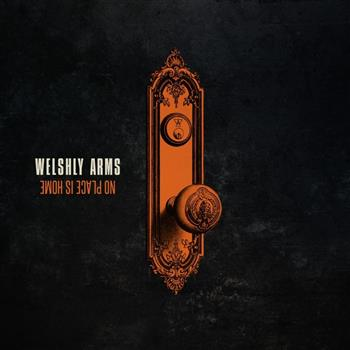 Welshly Arms (Sanctuary)
