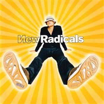 New Radicals (You Get What You Give)