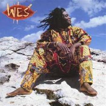 Wes (Alane ft. Michel Sanchez)
