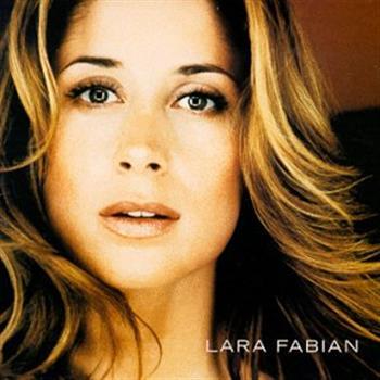 Lara Fabian (I Will Love Again)
