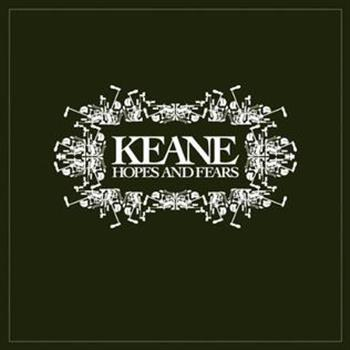 Keane (Everybody's Changing)