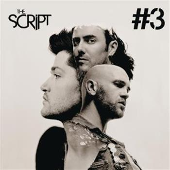 The Script (If you could see me now)