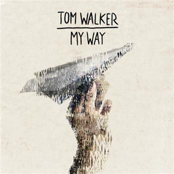 Tom Walker (My Way)
