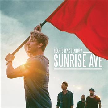 Sunrise Avenue (Dreamer)