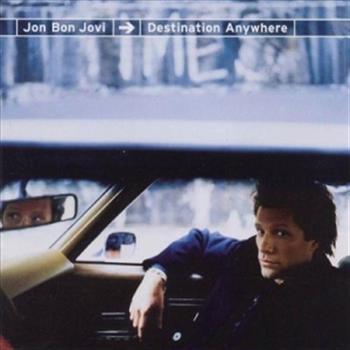 Bon Jovi (Janie  Donť Take Your Love To Town)