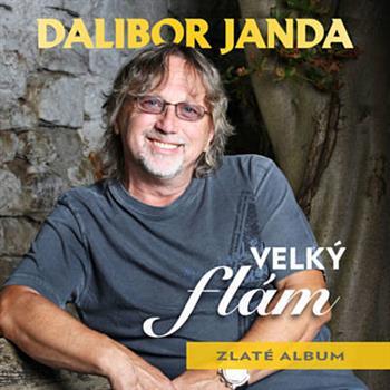Dalibor Janda (Žít jako kaskadér)