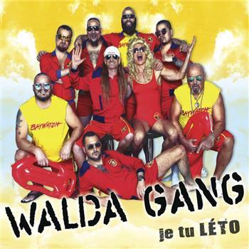 Walda Gang (Na jednu noc)