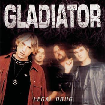 Gladiator (Pesnička o Medulienke)
