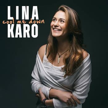 LinaKaro (Cool Me Down)