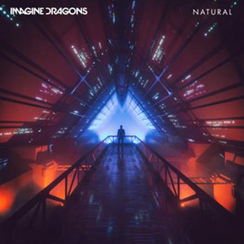 Imagine Dragons (Natural)