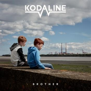 Kodaline (Follow Your Fire)