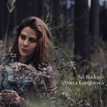 Aneta Langerova (Srdcotepec)