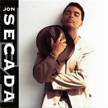 John Secada (Just Another Day)