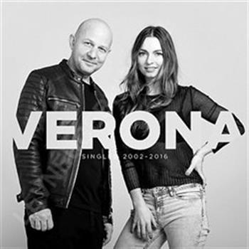 Verona (Ztracená bloudím)