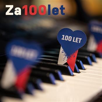 Za100let (Za 100 let)