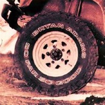 Bryan Adams (You Belong To Me)