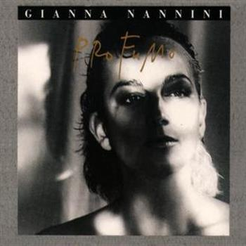 Gianna Nannini (Bello e impossibile)